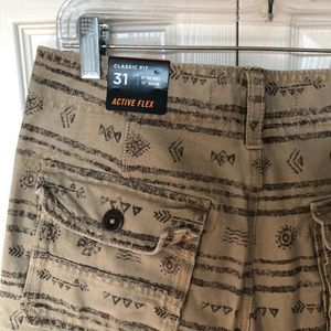 American Eagle Outfitters Shorts - American Eagle (men's) Shorts